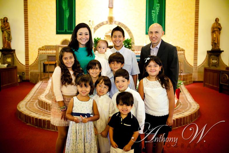 andresbaptism-0834