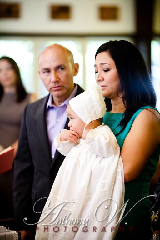 andresbaptism-0796-2
