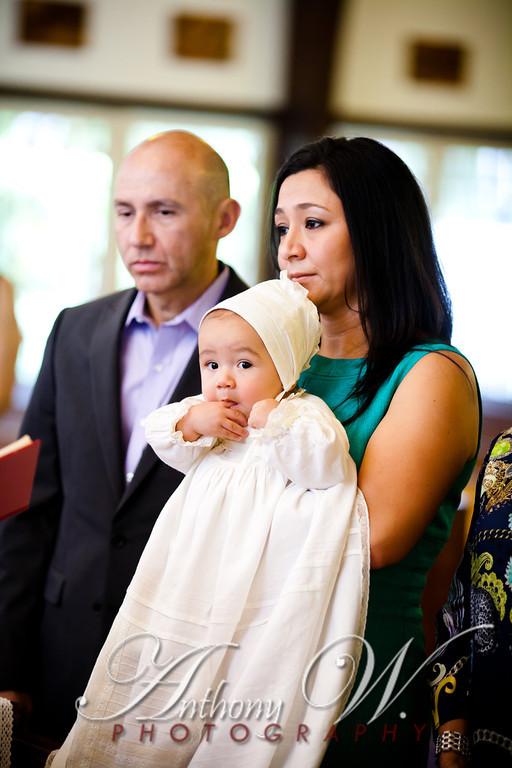 andresbaptism-0797-2