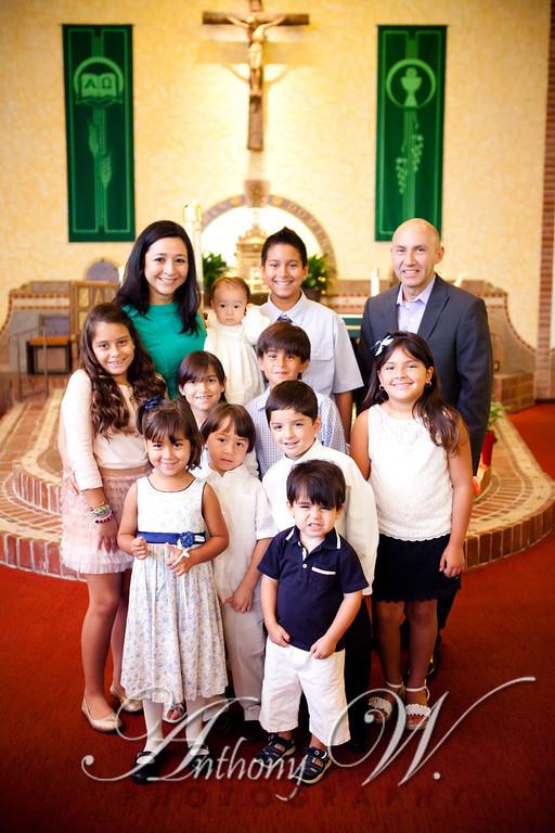 andresbaptism-0839