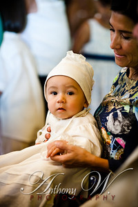 andresbaptism-0775