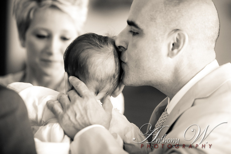 andresbaptism-0804-2