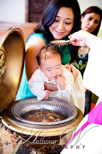 andresbaptism-0801