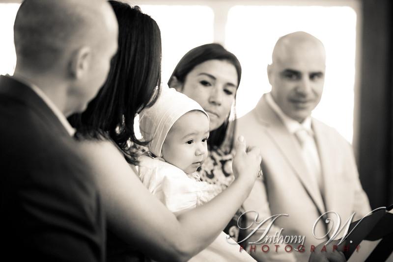 andresbaptism-0785