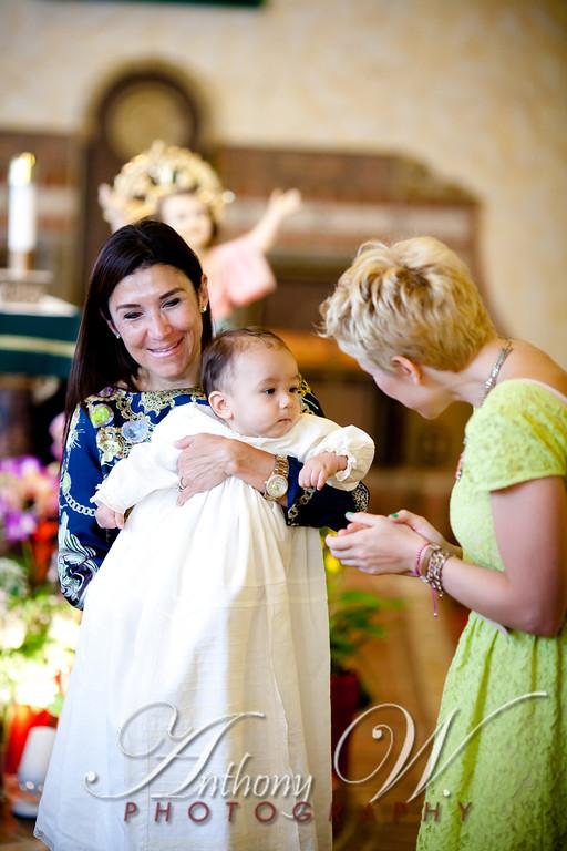 andresbaptism-0816-2