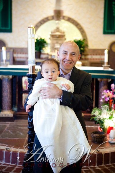 andresbaptism-0873