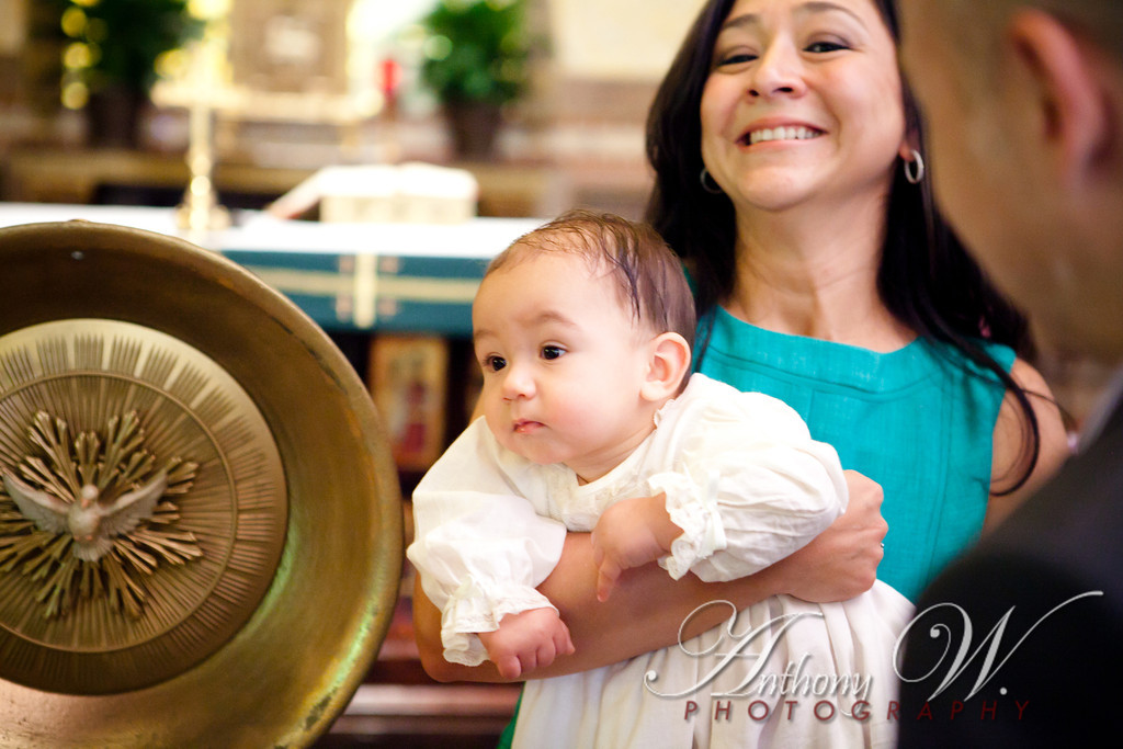 andresbaptism-0809