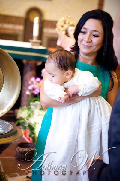 andresbaptism-0810
