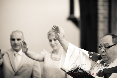 andresbaptism-0814-2
