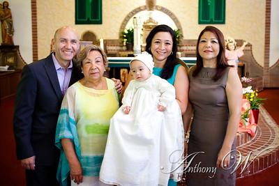 andresbaptism-0036