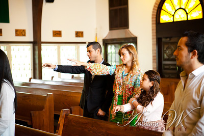 andresbaptism-0796