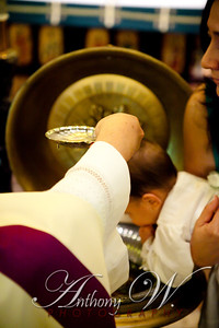 andresbaptism-0800