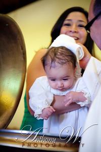 andresbaptism-0807