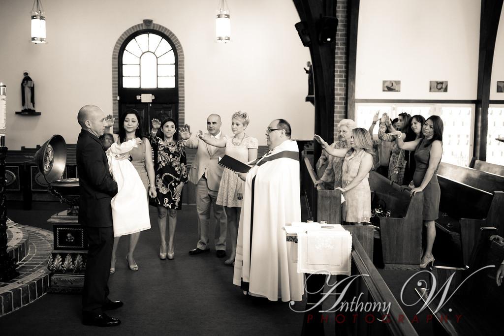 andresbaptism-0821