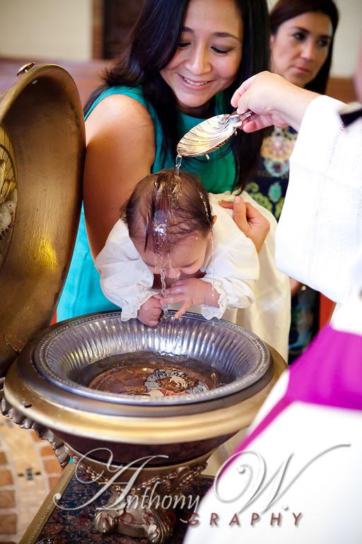 andresbaptism-0804