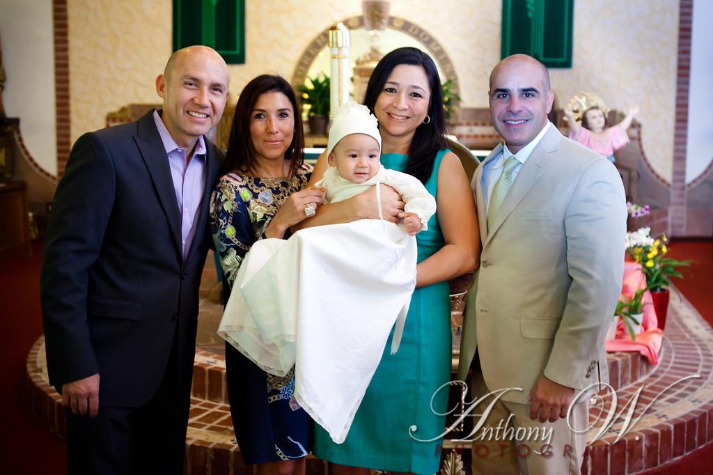 andresbaptism-0029