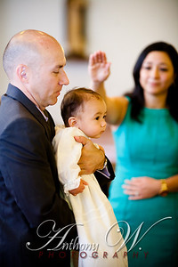 andresbaptism-0811-2
