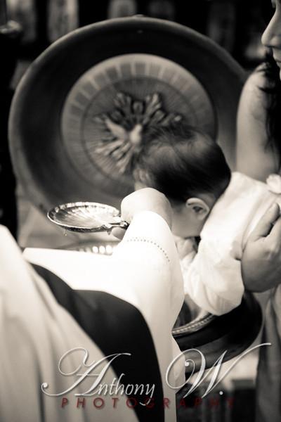 andresbaptism-0799