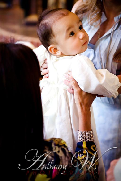 andresbaptism-0003