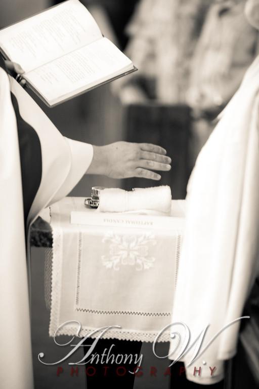 andresbaptism-0794-2