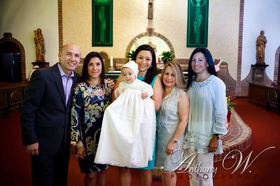 andresbaptism-0032