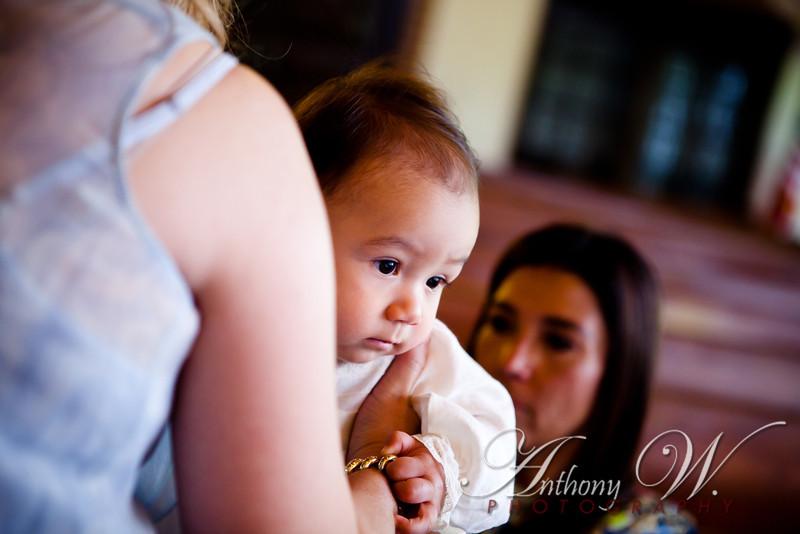 andresbaptism-0002