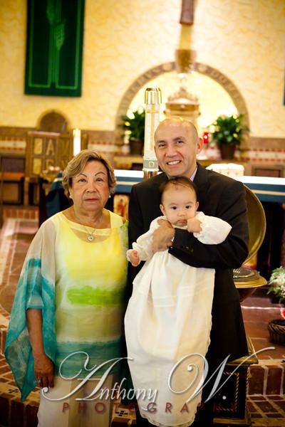 andresbaptism-0867