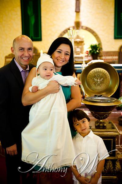 andresbaptism-0023