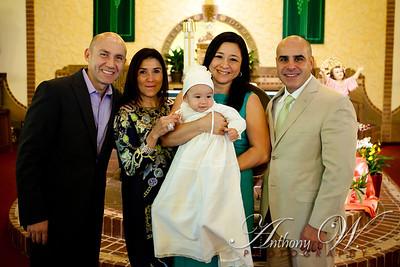 andresbaptism-0030
