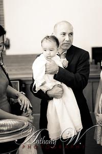andresbaptism-0811
