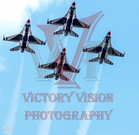 Andrews Airshow 9 18 15-87