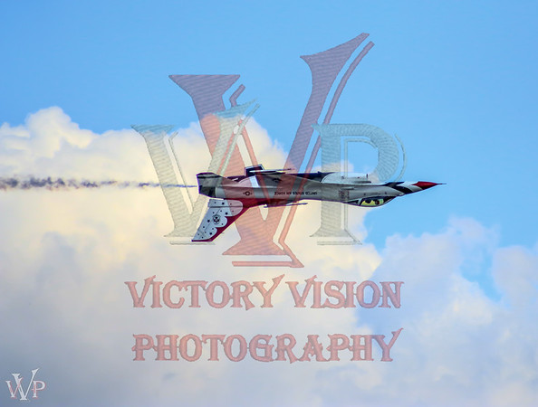Andrews Airshow 9 18 15-81