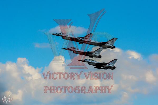 Andrews Airshow 9 18 15-13