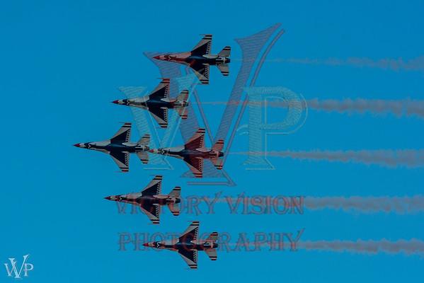 Andrews Airshow 9 18 15-18