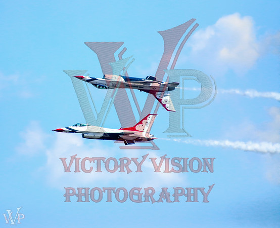 Andrews Airshow 9 18 15-82