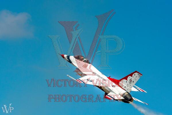 Andrews Airshow 9 18 15-16