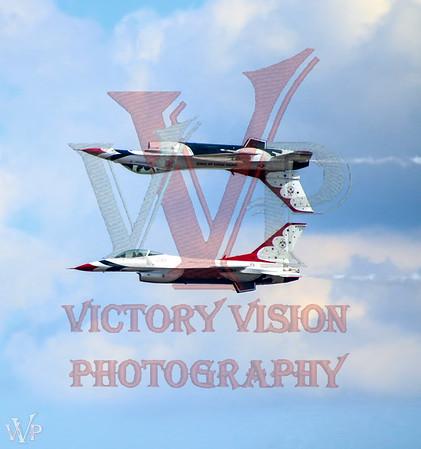 Andrews Airshow 9 18 15-83