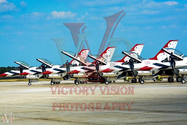 Andrews Airshow 9 18 15-10