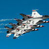 Andrews Airshow 9 18 15-1