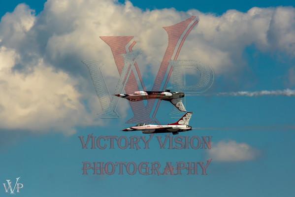 Andrews Airshow 9 18 15-14