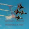 Andrews Airshow 9 18 15-7