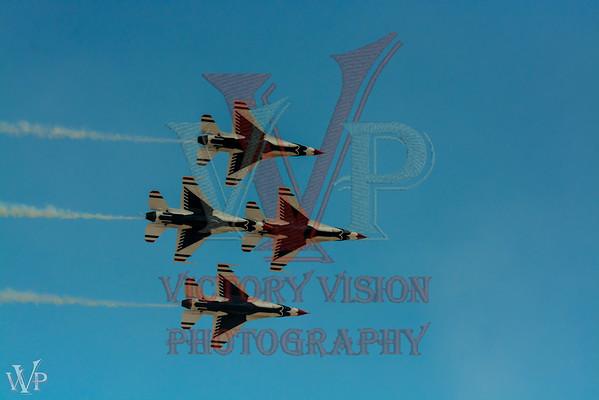 Andrews Airshow 9 18 15-6