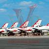 Andrews Airshow 9 18 15-12