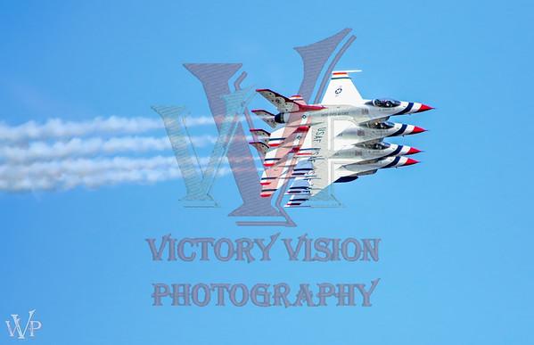 Andrews Airshow 9 18 15-84