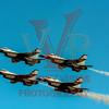 Andrews Airshow 9 18 15-5