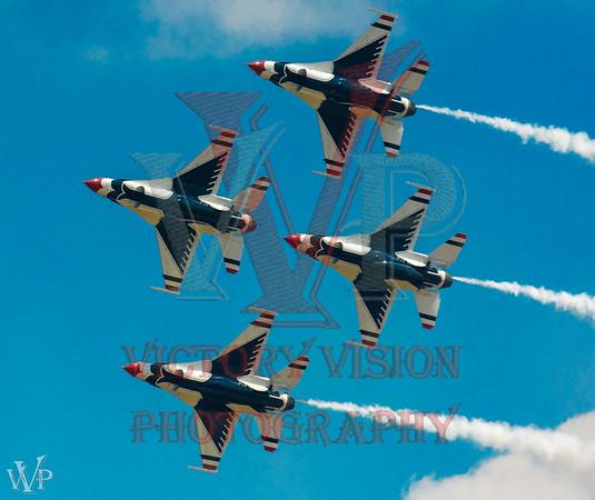 Andrews Airshow 9 18 15-9