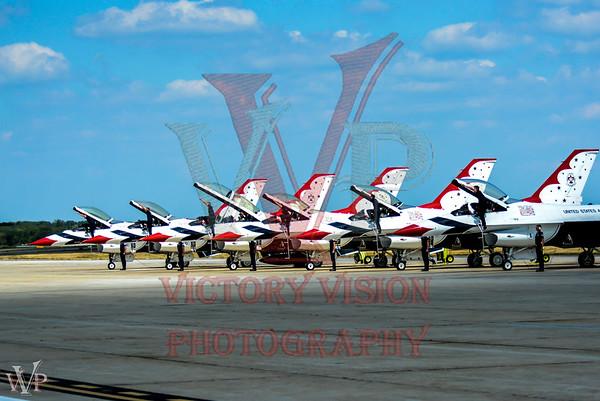 Andrews Airshow 9 18 15-11