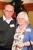 Don & Brenda Rich
