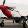 Angel Flight 2009-22