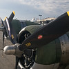Angel Flight 2009-14